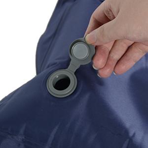 sleeping pad deflation1