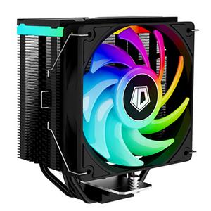 cpu cooler rgb cpu air cooler rgb cooler am4 cpu cooler cpu cooler fan