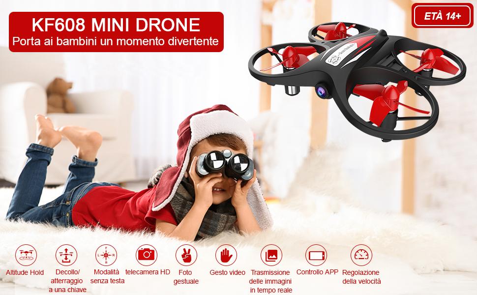 makerfire-mini-drone-for-kids-2-4g-wifi-fpv-drone-