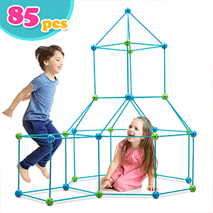 forts for big kids ages 8-12