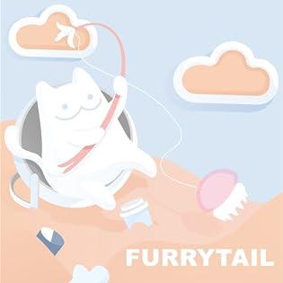 Furrytail Store
