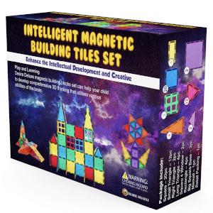 magnetic-building-blocks-tiles-gift-kit