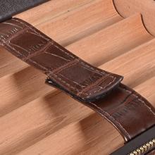 fixing belt