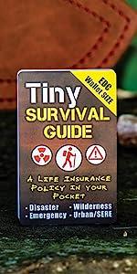 survival book sas survival handbook boy scout swiss army knife survival gear bug out bag bugout