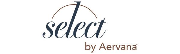 wine gift, wine aerator, aervana