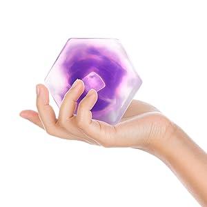 Chakra stones Chakra crystals Natural chakra stones Chakra healing stones Chakra crystal Chakra soap