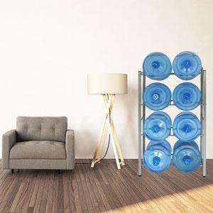 water storage organizer