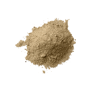 OPC Synergy powder