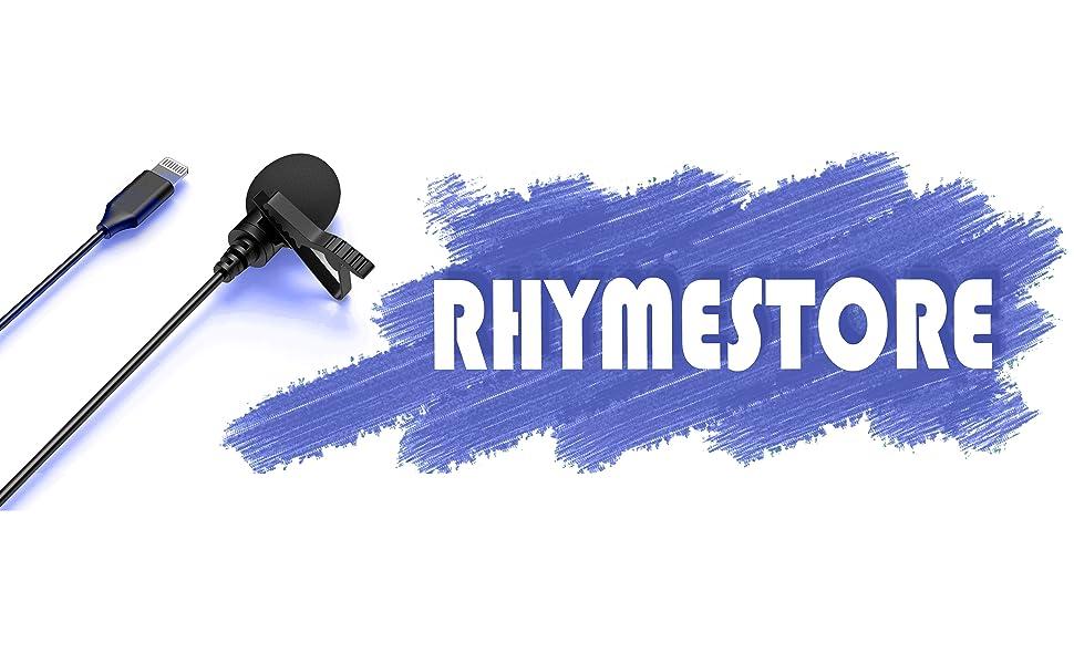 rhymestore