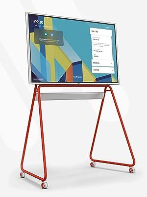 Board+stand