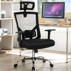 VANSPACE DC04 Ergonomic Office Mesh Chair