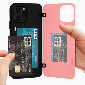 apple-iphone12-pro-max-case-thin-slim-fit-tpu-rubber-silicone-protective-bumper-case-02