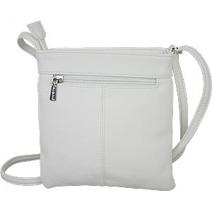 Umhängetasche crossover Tasche für Frauen