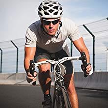 cycling, biking, MTB