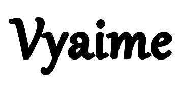 Vyaime brand trade-mark
