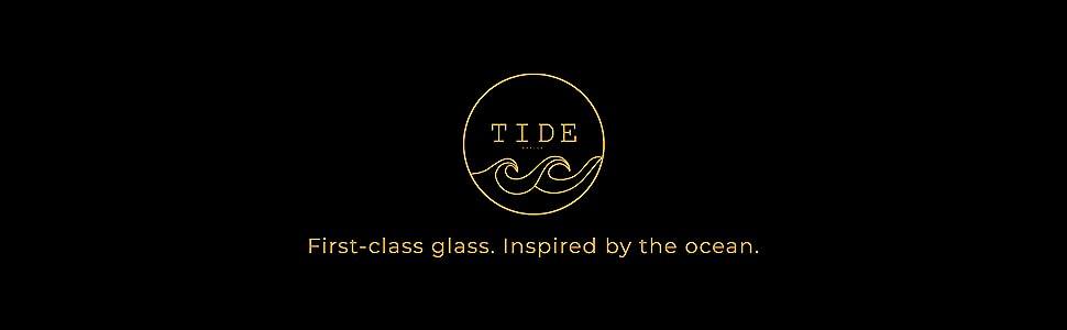 tide optics