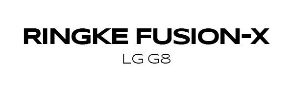 lg g8 case