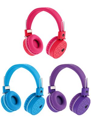 foldable headphones wireless kids, headphones bluetooth kids