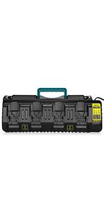 dewalt charger dewalt battery charger dewalt 20v charger dewalt 20volt battery charger
