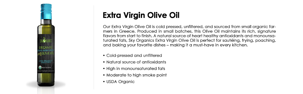 extra virgin olive oil, pure olive oil, green olive oil, greek olive, pure greek oil, dark olive oil