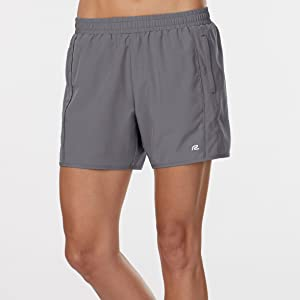 rgear womens high five pocket shorts