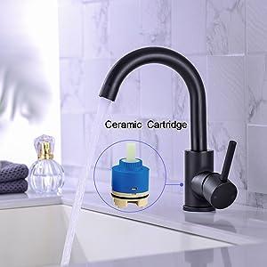 anpean-single-handle-bathroom-faucet-matte-black-3