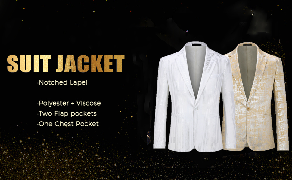 mens suits jacket blazer wedding formal dinner jacket business huge boss jacket suit blazer jacket