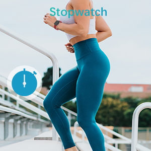 Fitness Tracker Activity Tracker Smart Watch Sport watch