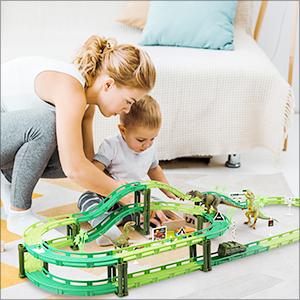 dinasors toys for boys