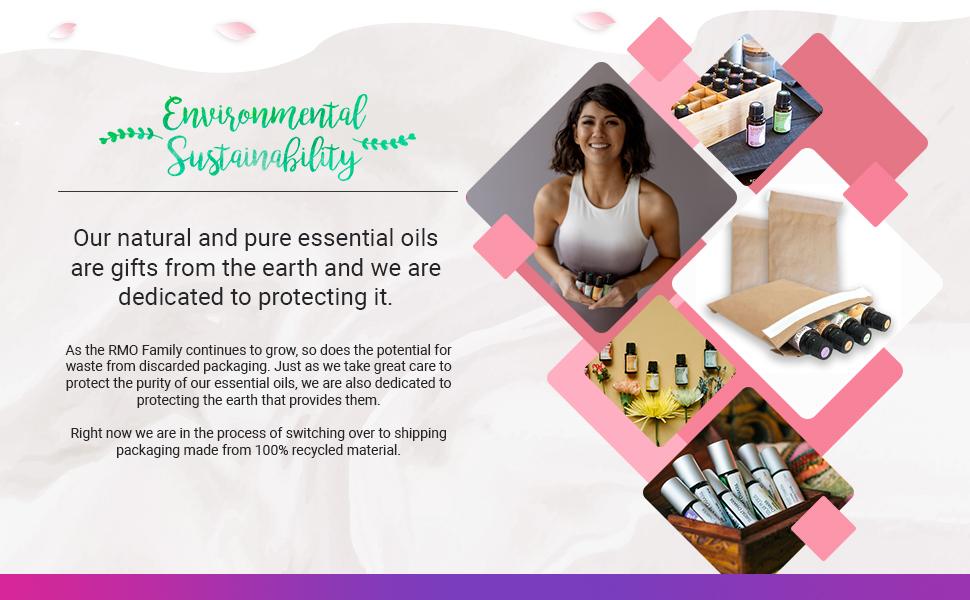 sensual massage oil warming massage oil carrier oil rocky mountain essential oils essential oil