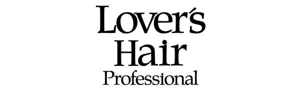 lovers hair professional oriental premium shampoo conditioner treatment shampoo herbal ingredient