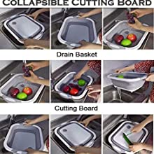 vegetable cutter board for kitchen