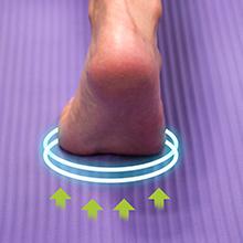 yoga mat03