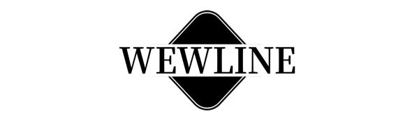 WEWLINE