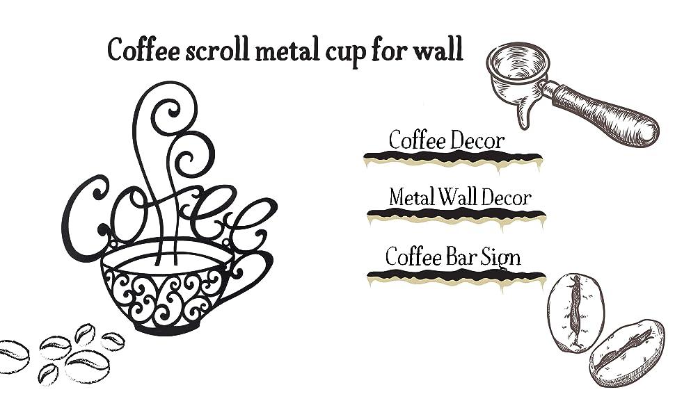 Coffee bar sign coffee bar accessories decor coffee decor coffee bar but first coffee sign coffee