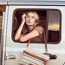 misako, moda, bolso bandolera, bolso bandolera de mujer, bolso mujer, bandolera mujer, moda, estilo