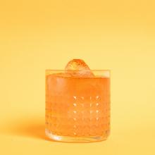 Konkani Cocktail 1