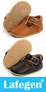 baby boy sandals baby boy shoes baby shoes boy 6-12 months baby shoes boy baby boy summer shoes girl