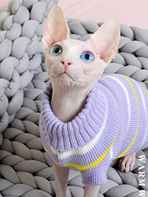 cat shirt giant clothing apparel for cats cloth suit and tie toys boys christmas sweater mens