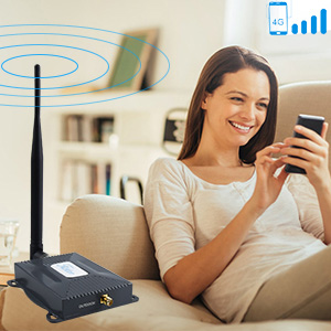 verizon signal booster