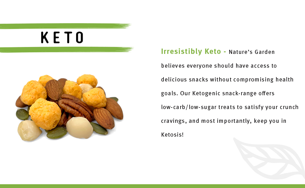 Keto, Keto Snack, Cheese, Cheese Balls, Pecans, Macadamia, Low Carb