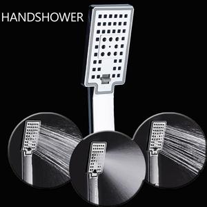 Shower  Panel 006