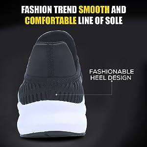 black shoes shoe girl shoes women shoes casual