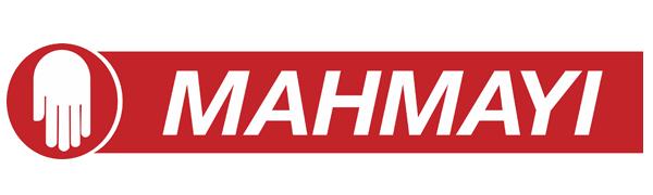 mahmayi