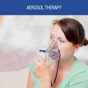 Romsons nebulizer machine for kids and adult nebulizer mask for kids nebulization machine mask