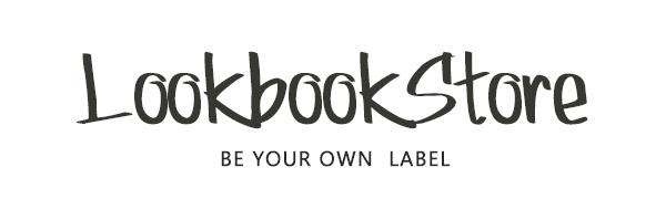 LookbookStore Women's Casual Stretch Denim Bib Overalls Pants Pocket Jeans Jumpsuits