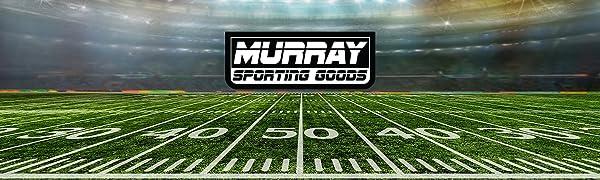 Murray Sporting Goods - Online Sporting Goods Store - Football Long Sleeve Referee Shirt