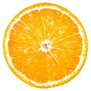 Vitamin C, Ascorbic Acid, essential vitamin, water-soluble vitamin, Orange,Citrus Fruit,ascorbate