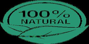Colágeno + Ácido Hialurónico Coenzima Q10- Aquisana | Vitamina C | Aporta Firmeza y Elasticidad | Piel Radiante | Alérgenos: Pescado-180 Cápsulas