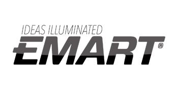 EMART Light Reflector